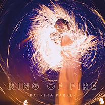 Ring of Fire - Single Artwork.jpg