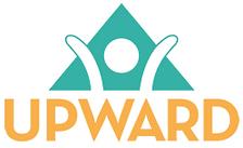 Upword Logo.PNG