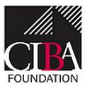 Foundation Logo Placeholder.PNG