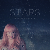 Stars - Front Cover - FINAL.png