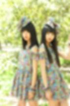S__51396632.jpg