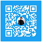 S__35160069.jpg