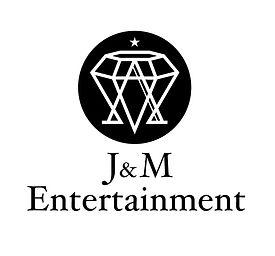 J&Mロゴ.JPG