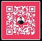 S__32342051.jpg
