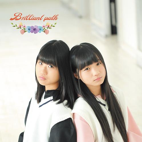 SisterS DVD+CD