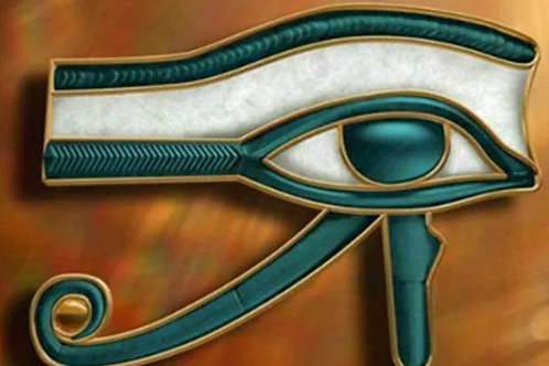 Light Language To Open Your Third Eye