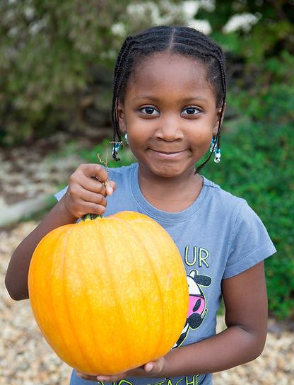 Pumpkin-118.jpg
