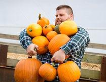 Pumpkin-109.jpg