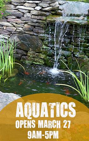 AQUATICS_A.jpg