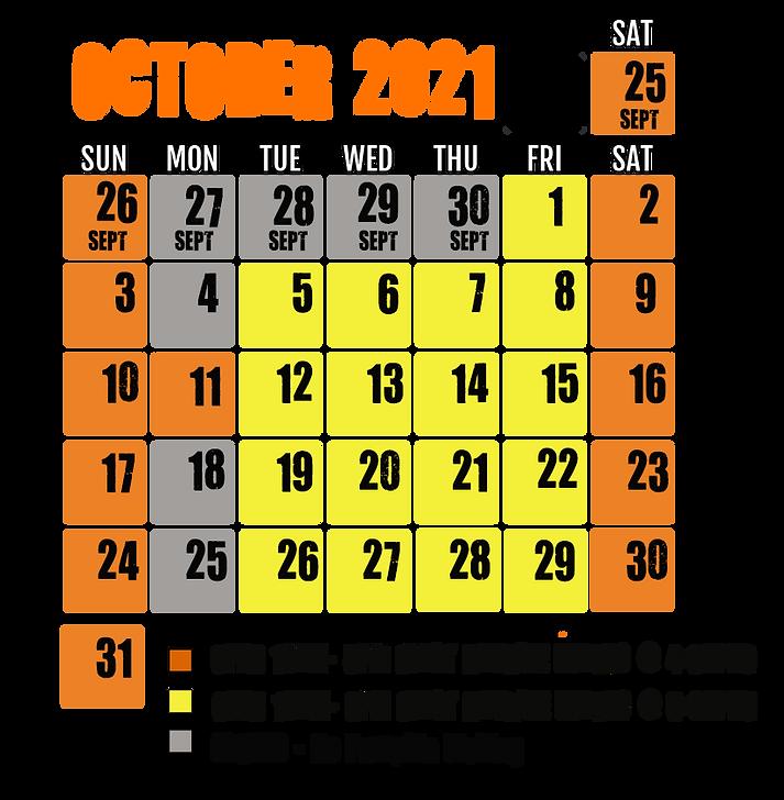2.Pumpkins_Ashland-Berry-Farm---Daytime-Calendar-2021.png