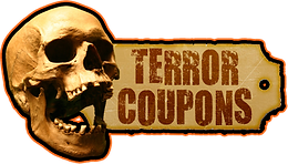 Ashland-Berry-Farm-Terror-Coupons.png