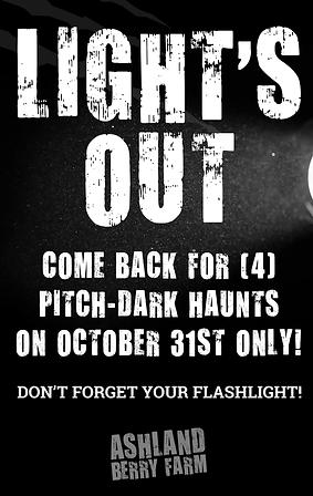 Lightsout.png