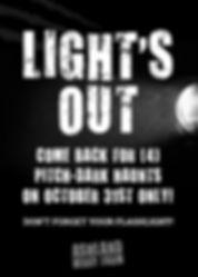 a8.5X11_LIGHTSOUT(2).jpg