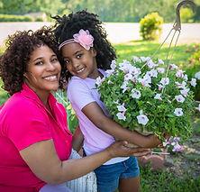 ABF-MothersDay-18.jpg