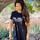 Thumbnail: Tee Shirt Dress