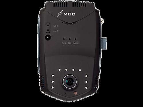 MDR-5000 2CH DUAL CAMERA
