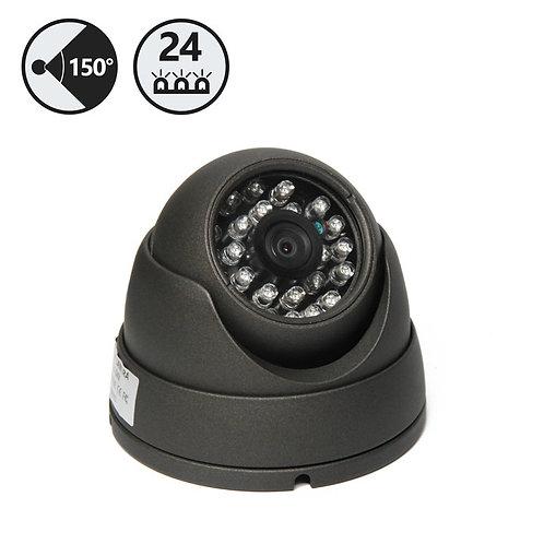 MGC-01 DOOM CAMERA for MDR-5000