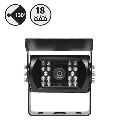 MGC-02 REARVIEW CAMERA for MDR-5000