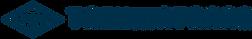 taehwatrans-logo.png