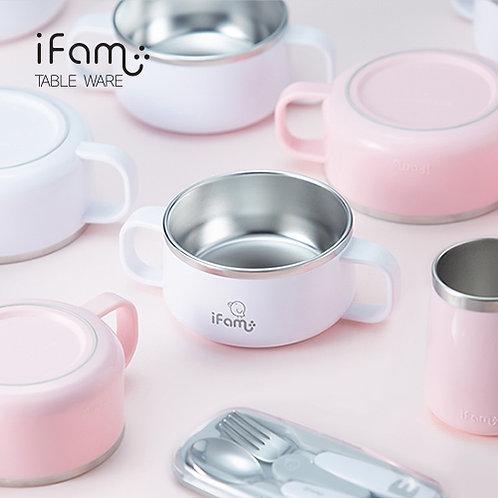 iFam Soup Bowl