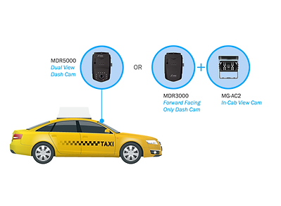 dash_taxi_solution_img01.png