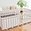Thumbnail: All New iFam Birch Babyroom Set 2.4 x 1.4m, Playpen & Playmat