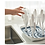 Thumbnail: All New iFAM OASIS Drying Rack