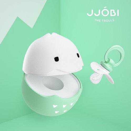 JJobi Portable Soother Steriliser