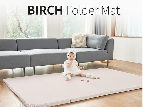 iFam Birch Playmat 2.4 x 1.4m