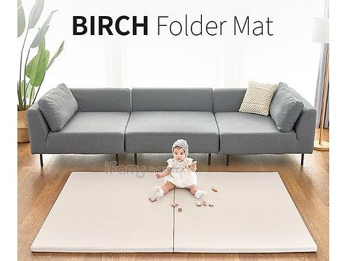 iFam Birch Babyroom Playmat 2.0 x 1.4m