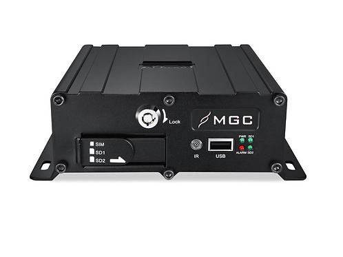 MGC-D41