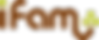ifam-logo_edited_edited.png