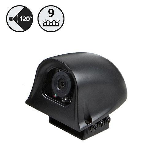 MGC-05 EXTERNAL CAMERA for MDR-5000