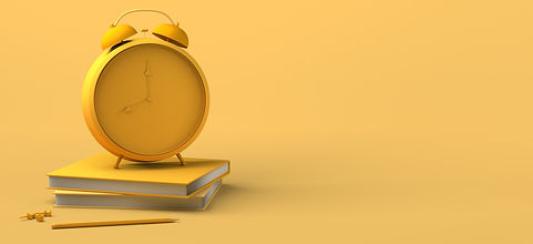 concept-school-alarm-clock-top-books-with-pencil-3d-illustration-copy-space.jpg