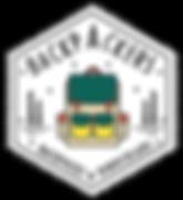Summer Camp 2018 badges-05_edited.png