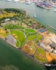 Governors-Island-New-York-aereal-view.jp
