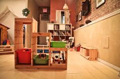 The + Learning + Garden + 2.jpg
