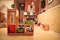 The+Learning+Garden+2.jpg