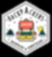 Summer Camp 2018 badges-02_edited.png