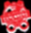 WEG Red Logo-05_edited.png
