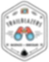 Summer Camp 2018 badges-03_edited.png
