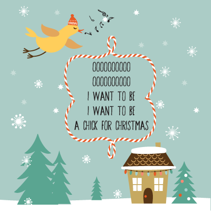 A-Chick-For-Christmas-14.png