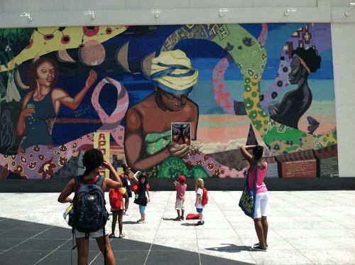 mural camp.jpg