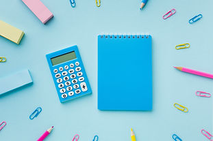 blank-notepad-calculator-top-view.jpg
