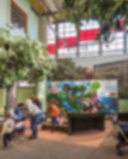 brooklynchildrensmuseum_julienneschaer_0