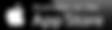 Screen Shot 2020-04-05 at 22.38.29.png