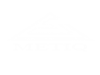 logo_METIQ2.png