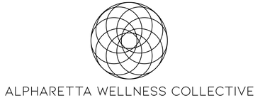 BW Stacked Long Transparent.png