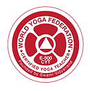 E500-CYT---World-Yoga-Federation-copy-01