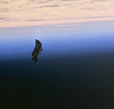 Black_Knight_Satellite_(cropped).jpg